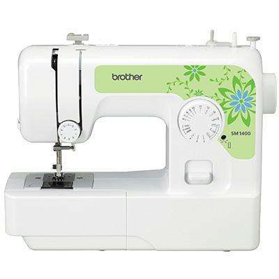 14 Stitch Sewing Machine - Trivoshop