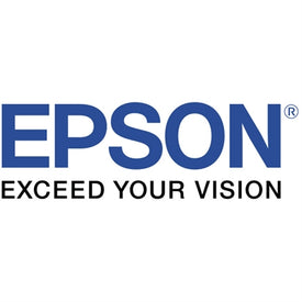 Epson 215  Black Ink for WF100