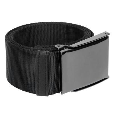 "Universal Belts 24"" to 36"" Blk"