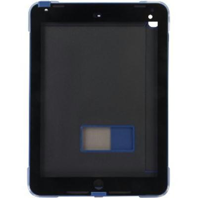 Safeport Rugged Case Ipad Blue