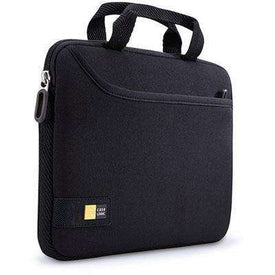 "10"" Tablet Attache - Trivoshop"