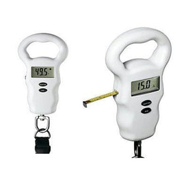 Cts Luggage Scale - Trivoshop