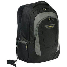 16. Trek  Backpack - Trivoshop