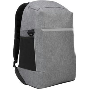 Backpack 15.6 City Lite Pro