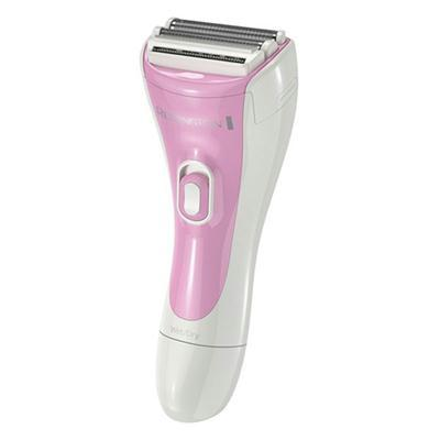 Remington Ladies Shaver