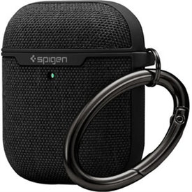 AirPod Case Urban Fit Black