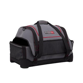 Char-Broil 22401735 Carrying Case Grill - Black, Gray - Trivoshop