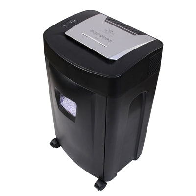 MC1800 Microcut Shredder 18Sht