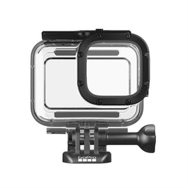 Protective Housing for HERO8