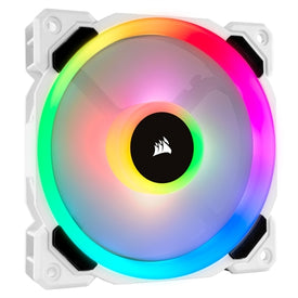 CORSAIR LL120 RGB LED 120mm PW - Trivoshop