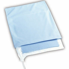"MaxHeat Heating Pad 12""x15"