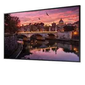 "65"" Commerciall 4K UHD LED LCD"
