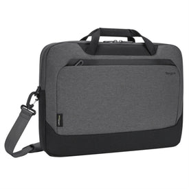 Targus  Carrying Case