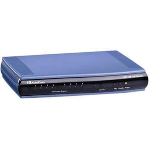 Network Device / Gateway