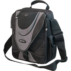 "Mobile Edge 9"" - 13.3"" Mini Messenger - Trivoshop"