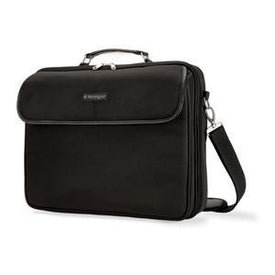 "Kensington Simply Portable 30 62560 15.4"" Case - Trivoshop"