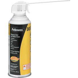 Fellowes Pressurized Duster