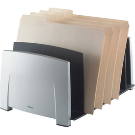 Fellowes Office Suites™ File Sorter