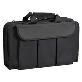 Black Box FT105A Carrying Case Tools - Black
