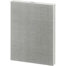 Fellowes HF-230 True HEPA Replacement Filter for AP-230PH Air Purifier