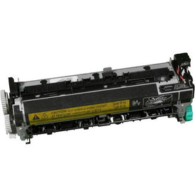 Depot International Dpi  Rm1-0101-000 Fuser