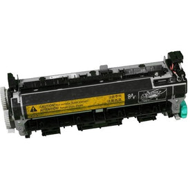 Depot International Dpi  Rm1-1043-000 Fuser
