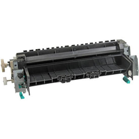 Depot International Dpi Rm1-4247-020cn Fuser