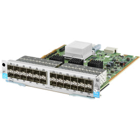 Hewlett Packard Enterprise Hp 24p 1gbe Sfp V3 Zl2 Mod