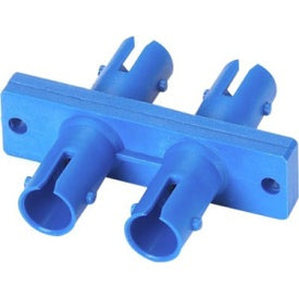 Axiom St-st Duplex Female Coupler - Stst-dcp-ax