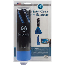 Digital Innovations ScreenDr Professional 9oz Screen Cleaning Kit