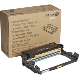 Genuine Xerox Drum Cartridge For The Phaser 3330-workcentre 3335-3345 (30k)