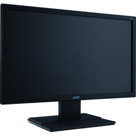 "Acer V246HL 24"" LED LCD Monitor - 16:9 - 5ms - Free 3 year Warranty"