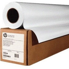 Brand Management Group, Llc Hp Production Matte Polypropylene, 3-in Core