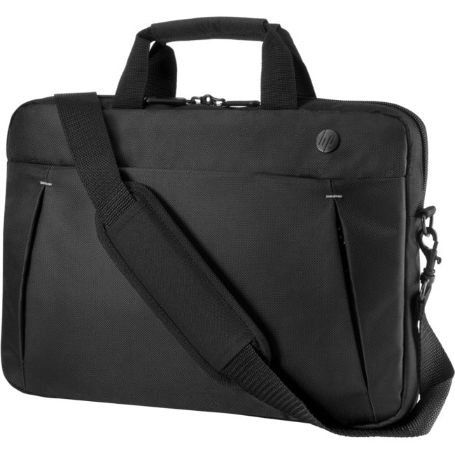 "HP Carrying Case for 14.1"" Notebook - Trivoshop"