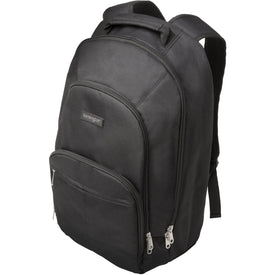 Kensington Simply Portable SP25 Backpack