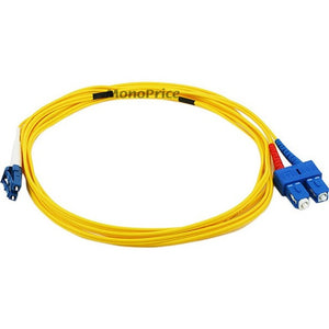 Network Cable / Fiber optic