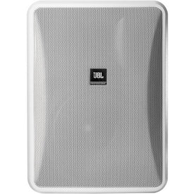 JBL Professional Control Control 28-1 2-way Indoor-Outdoor Wall Mountable Speaker - 240 W RMS