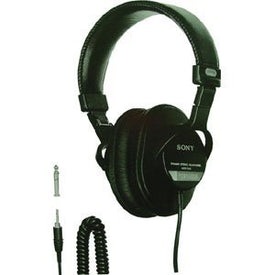 Sony MDR-7506 Professional Headphone