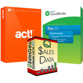 Swiftpage Act Act Pro Upg With Qb Bundle No Bc,act Pro Upg With Qb Bundle No Bc,upgrade,1-100,