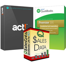 Swiftpage Act Act Premium With Qb Bundle No Bc,act Premium With Qb Bundle No Bc,new,1-100,srp