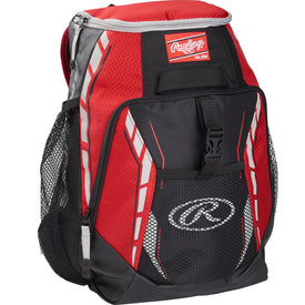 Rawlings Players Backpack - - Trivoshop
