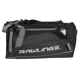 Rawlings R601 Hybrid Backpack/Duffel Players Bag - Trivoshop