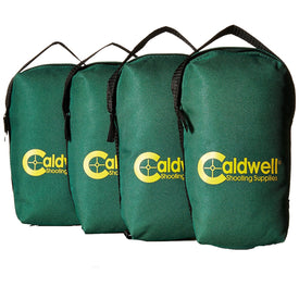 Caldwell Lead Shot Weight Bag - 4 Pack - Trivoshop