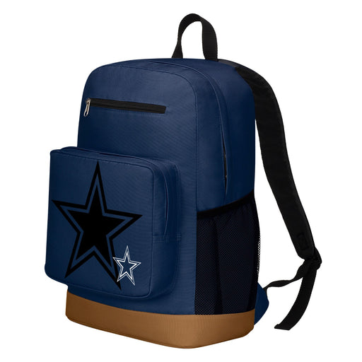 Dallas Cowboys Playmaker Backpack