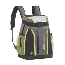 Coleman Backpack Ultra Cooler