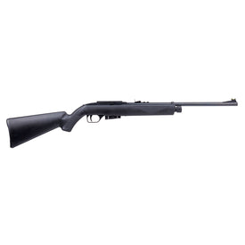 Crosman .177 Semi-Automatic Air Rifle 1077 - Trivoshop