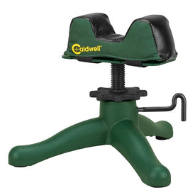 Caldwell The Rock Jr. Shooting Rest - Trivoshop
