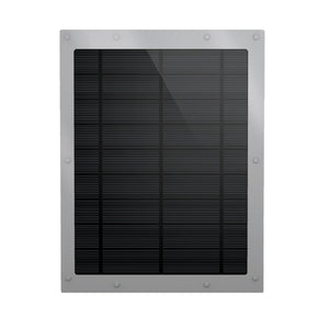 Solar/portable Power