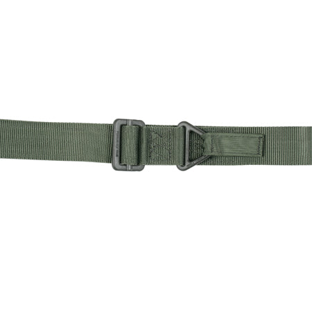 Blackhawk CQB Riggers Belt to 41 inches - Trivoshop