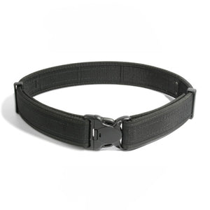 Clothing - Belts